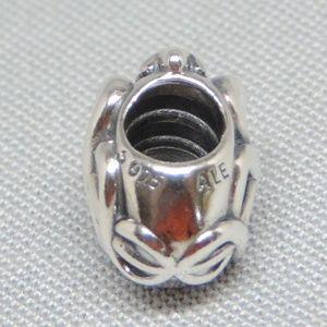 f7da1c881 pandora Jewelry   Life Saver 14k 925 Ale 791042 Nurse   Poshmark